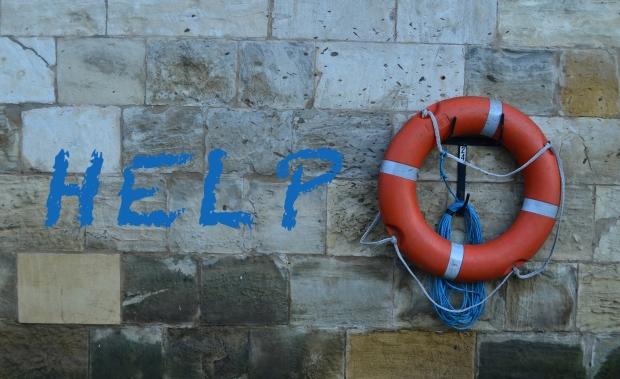 lifebuoy-help