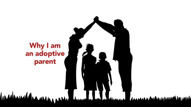 why-i-am-an-adoptive-parent